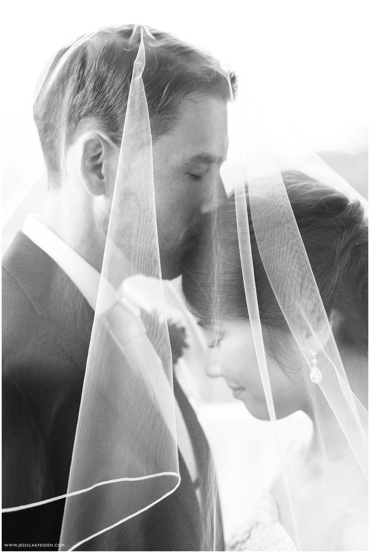 Jessica K Feiden Photography_Charter Oak Country Club Wedding_0027.jpg