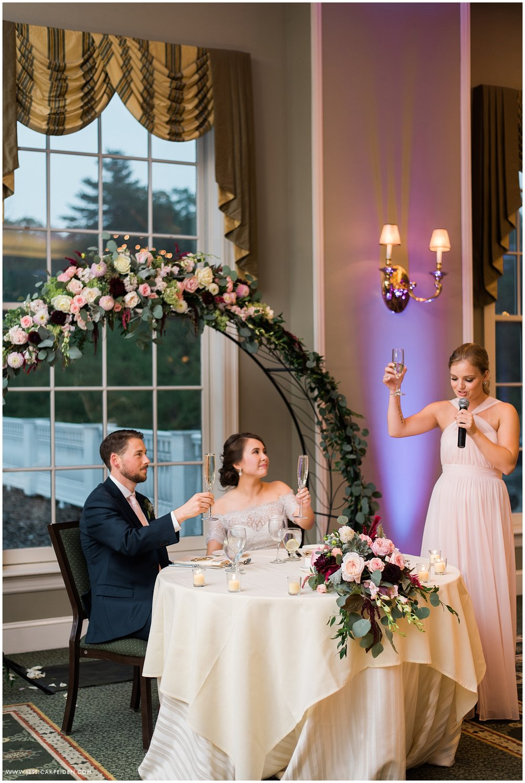 Jessica K Feiden Photography_Charter Oak Country Club Wedding_0048.jpg