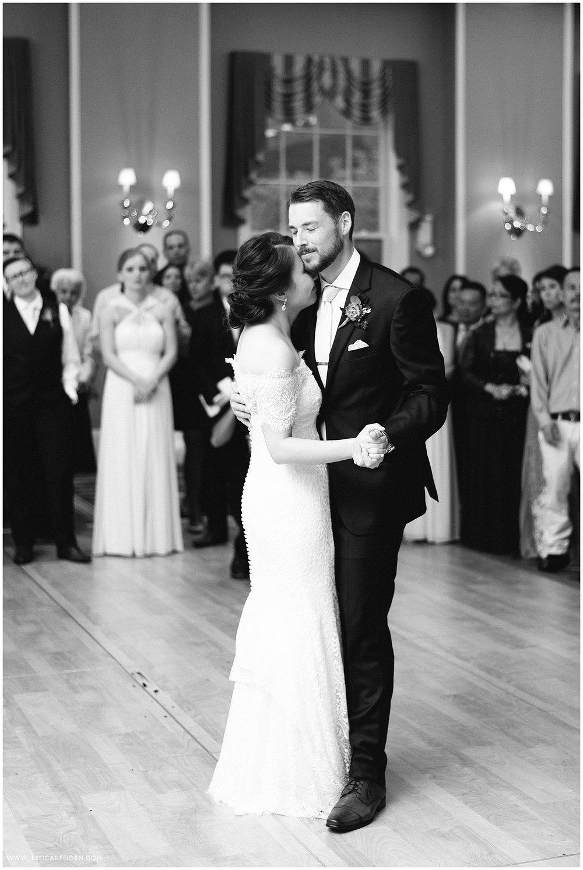 Jessica K Feiden Photography_Charter Oak Country Club Wedding_0069.jpg