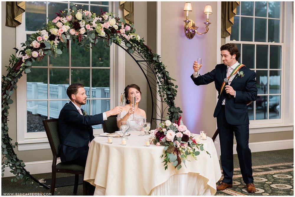 Jessica K Feiden Photography_Charter Oak Country Club Wedding_0049.jpg