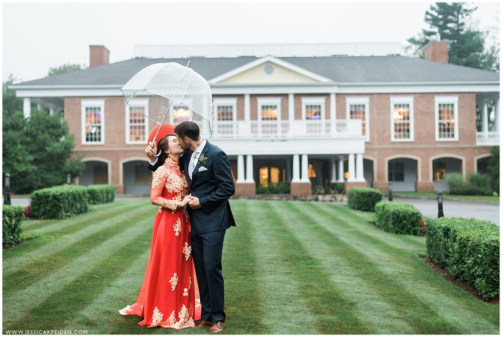 Jessica K Feiden Photography_Charter Oak Country Club Wedding_0052.jpg