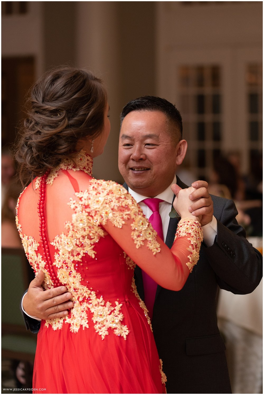 Jessica K Feiden Photography_Charter Oak Country Club Wedding_0054.jpg