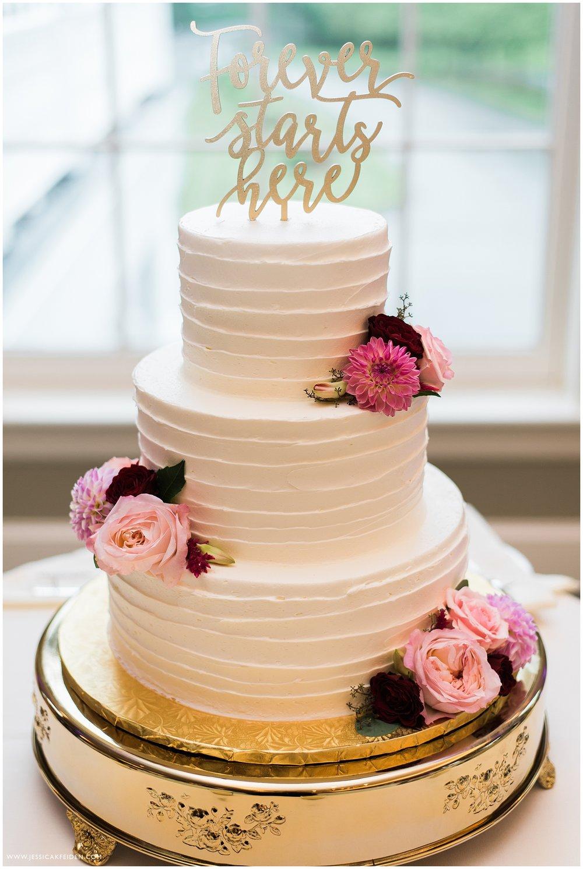 Jessica K Feiden Photography_Charter Oak Country Club Wedding_0045.jpg