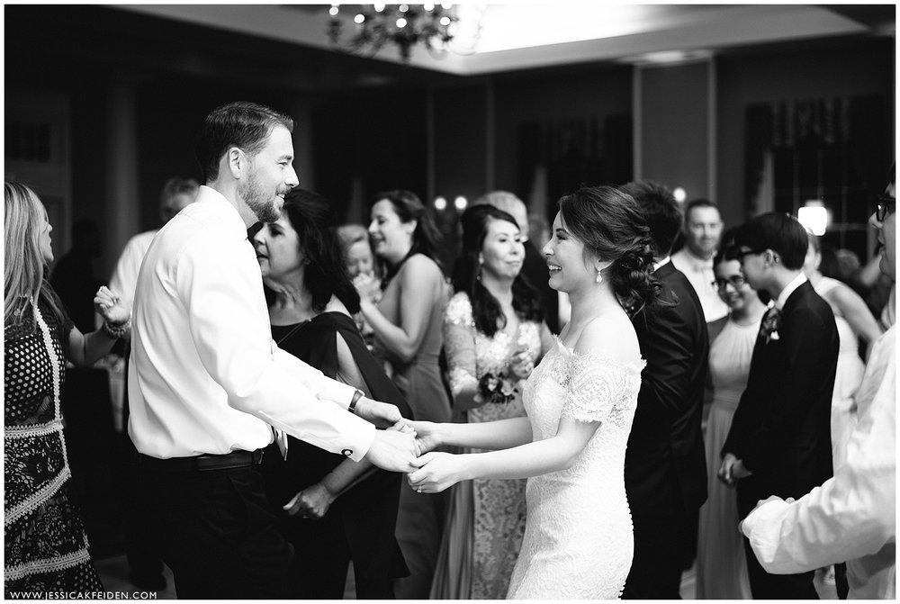 Jessica K Feiden Photography_Charter Oak Country Club Wedding_0057.jpg