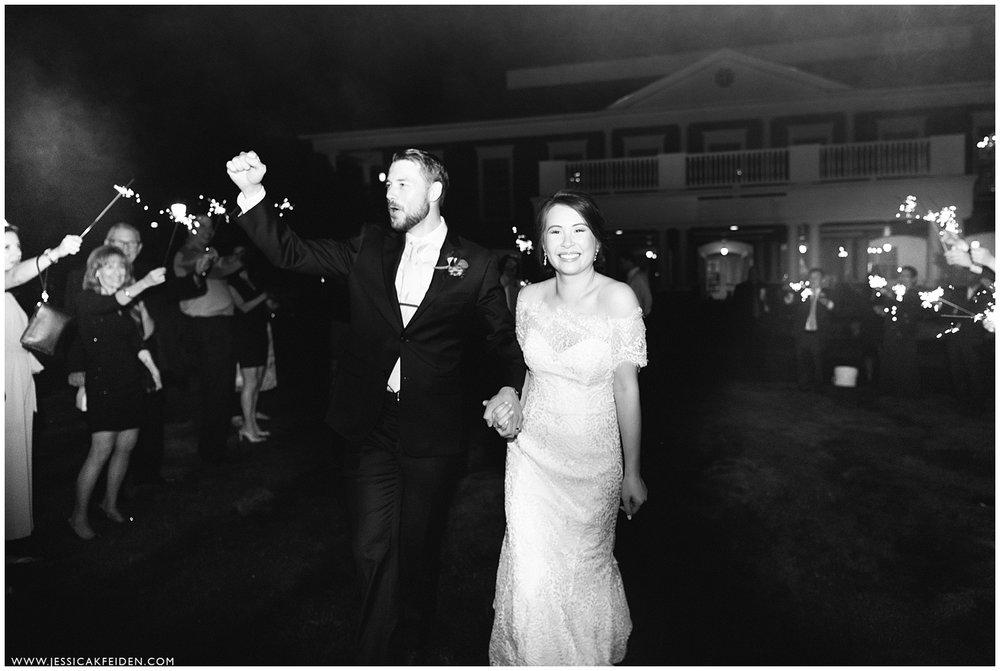 Jessica K Feiden Photography_Charter Oak Country Club Wedding_0058.jpg