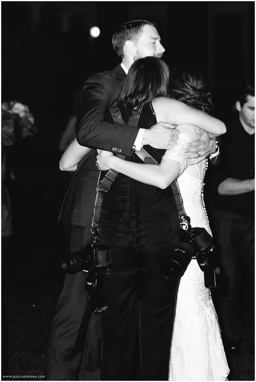 Jessica K Feiden Photography_Charter Oak Country Club Wedding_0060.jpg