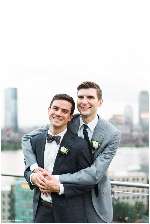 Jessica K Feiden Photography_Commonwealth Cambridge Wedding_0001.jpg
