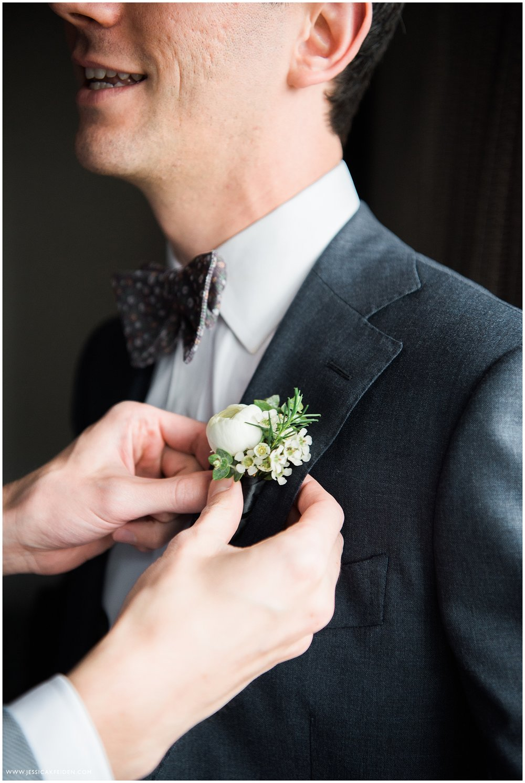 Jessica K Feiden Photography_Commonwealth Cambridge Wedding_0008.jpg
