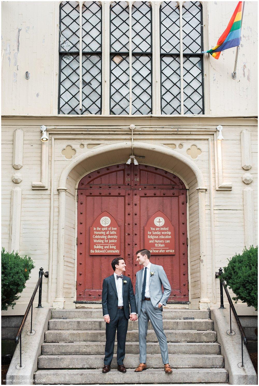 Jessica K Feiden Photography_Commonwealth Cambridge Wedding_0012.jpg