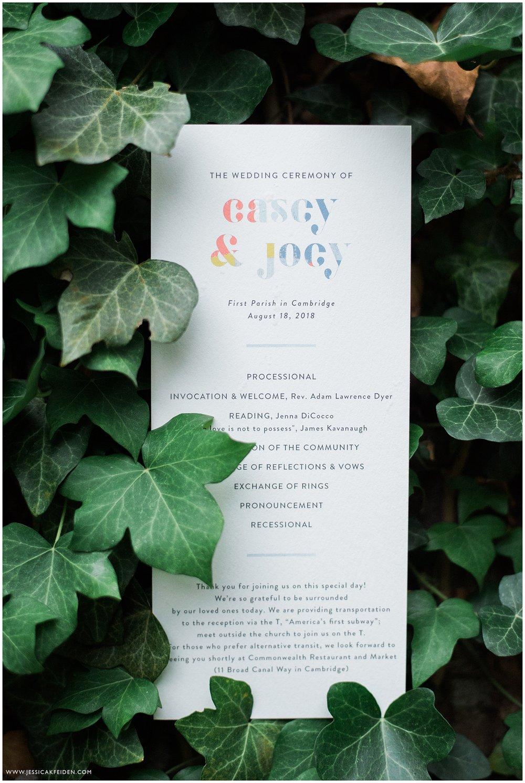 Jessica K Feiden Photography_Commonwealth Cambridge Wedding_0020.jpg