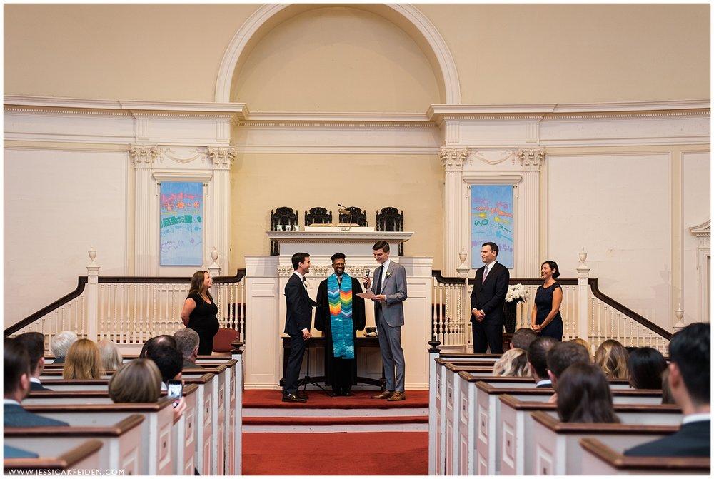 Jessica K Feiden Photography_Commonwealth Cambridge Wedding_0022.jpg