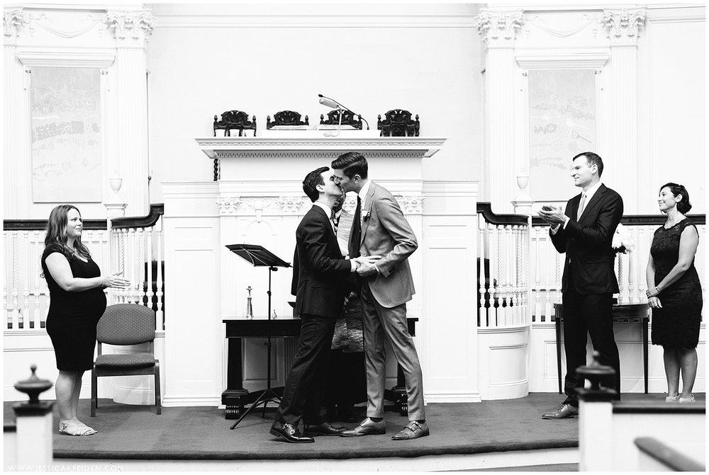 Jessica K Feiden Photography_Commonwealth Cambridge Wedding_0023.jpg
