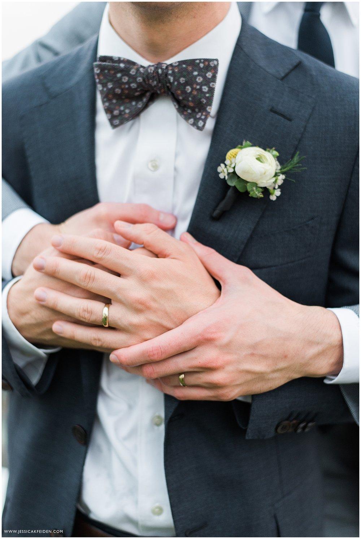 Jessica K Feiden Photography_Commonwealth Cambridge Wedding_0033.jpg