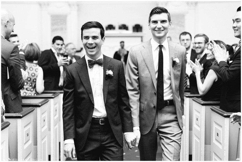 Jessica K Feiden Photography_Commonwealth Cambridge Wedding_0024.jpg
