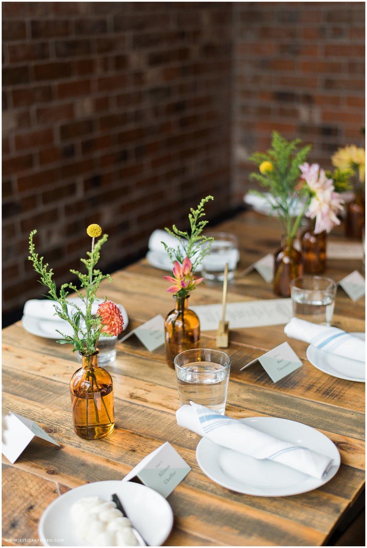 Jessica K Feiden Photography_Commonwealth Cambridge Wedding_0029.jpg