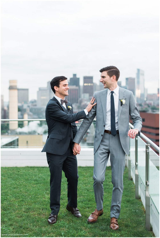 Jessica K Feiden Photography_Commonwealth Cambridge Wedding_0031.jpg