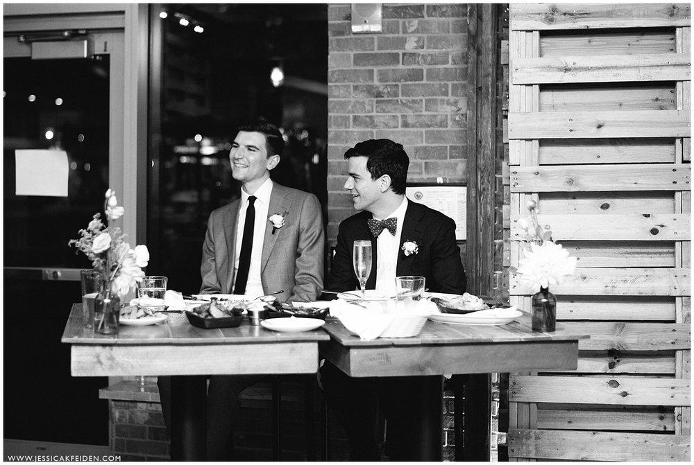 Jessica K Feiden Photography_Commonwealth Cambridge Wedding_0035.jpg
