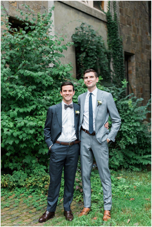 Jessica K Feiden Photography_Commonwealth Cambridge Wedding_0013.jpg