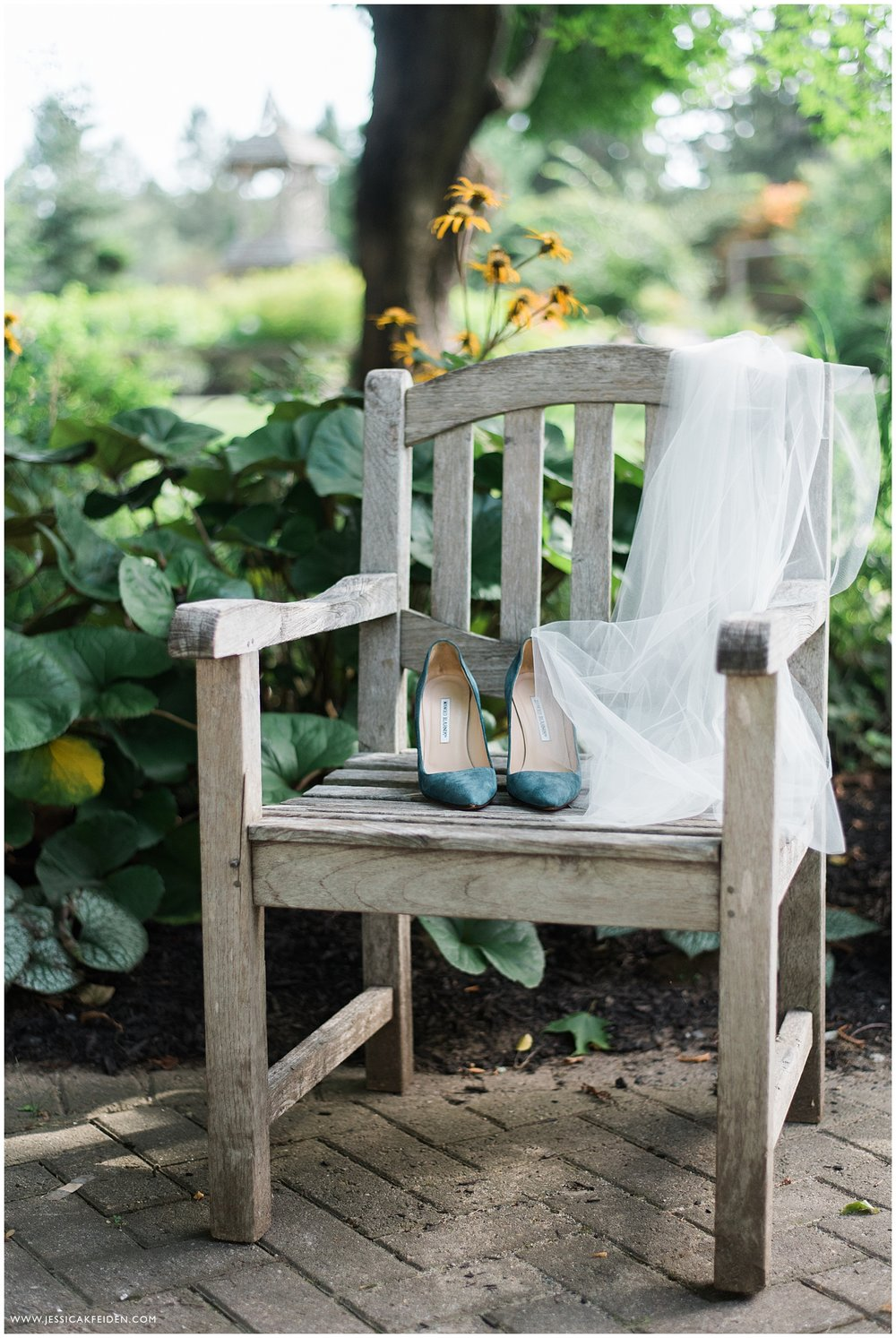 Jessica K Feiden Photography_Gardens at Elm Bank Wedding_0002.jpg