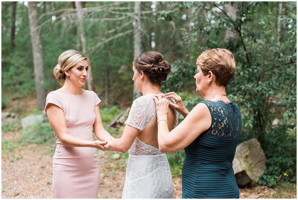 Jessica K Feiden Photography_Camp Wing Duxbury Wedding_0008.jpg