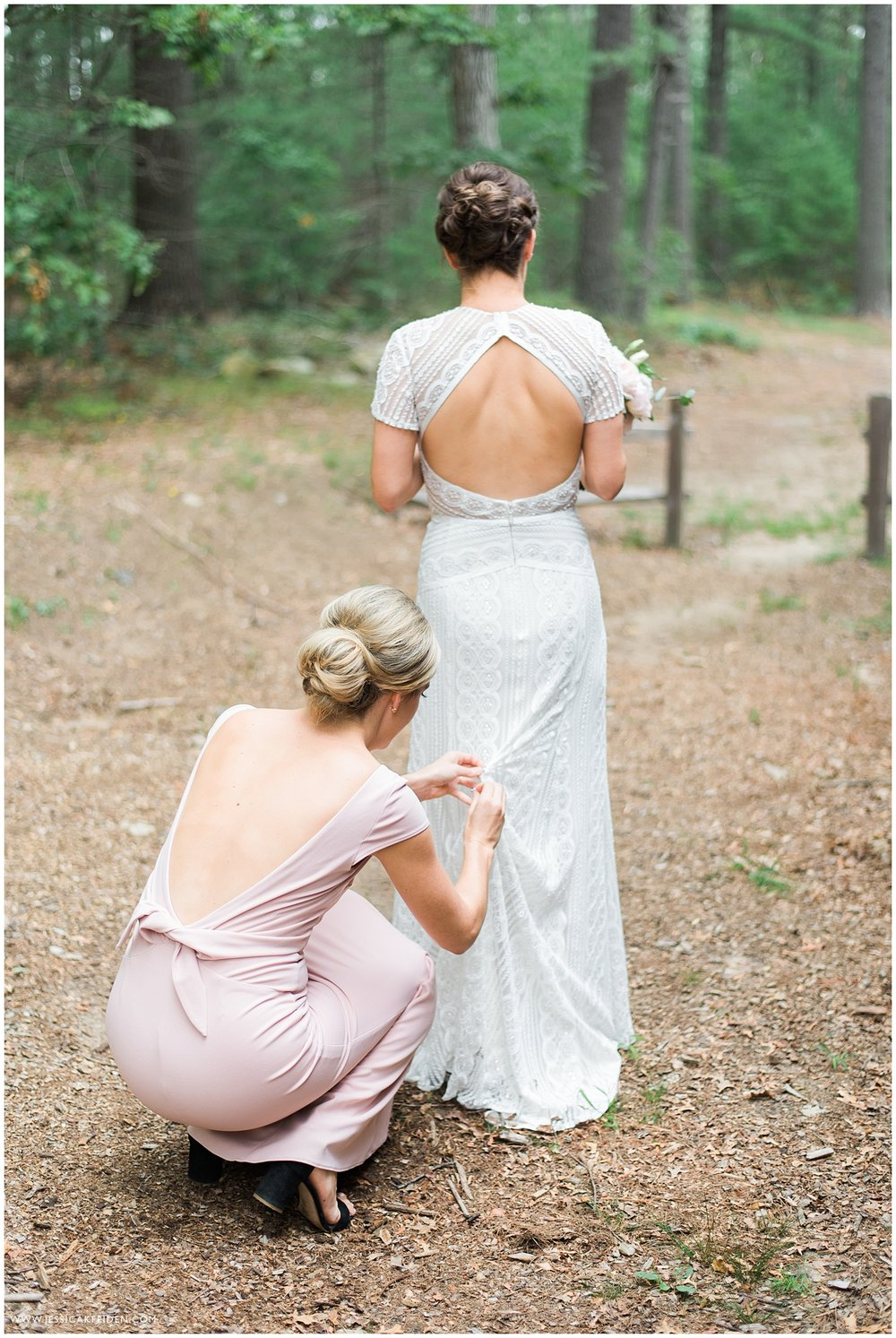 Jessica K Feiden Photography_Camp Wing Duxbury Wedding_0012.jpg