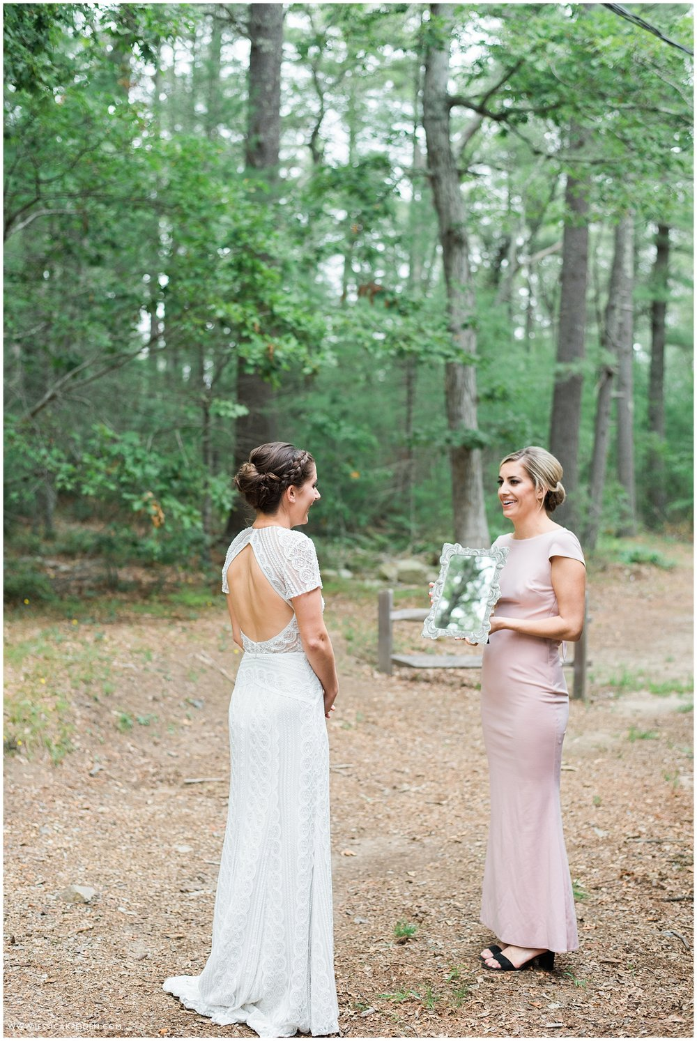 Jessica K Feiden Photography_Camp Wing Duxbury Wedding_0013.jpg