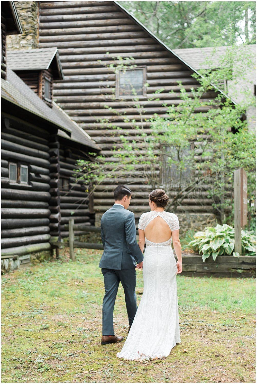 Jessica K Feiden Photography_Camp Wing Duxbury Wedding_0017.jpg