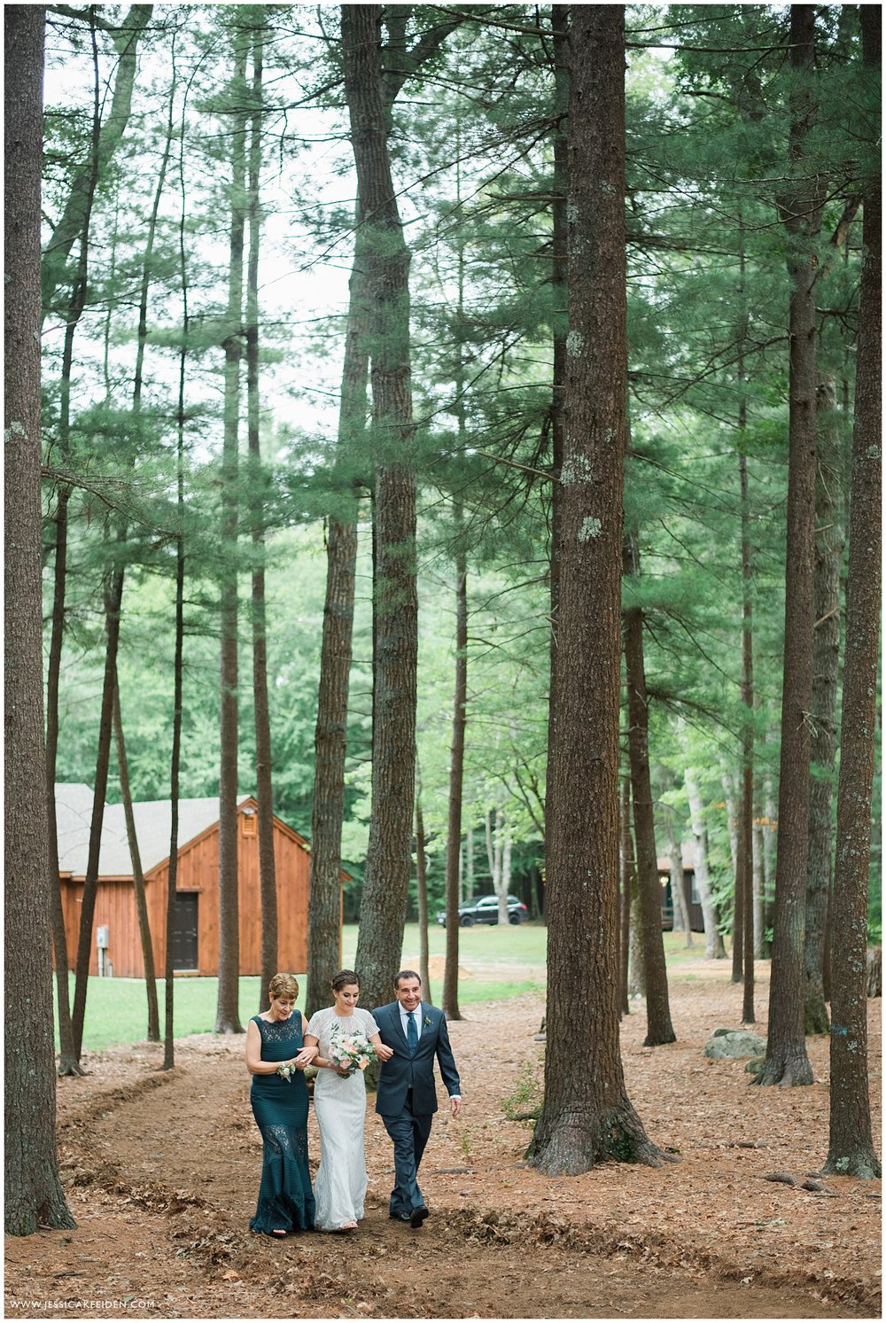 Jessica K Feiden Photography_Camp Wing Duxbury Wedding_0029.jpg