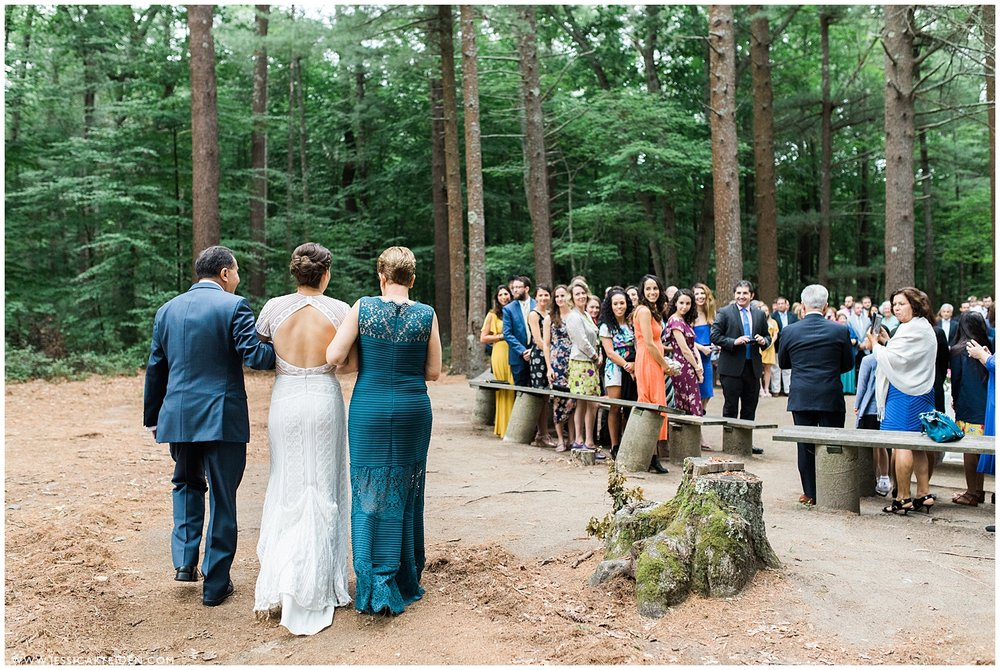 Jessica K Feiden Photography_Camp Wing Duxbury Wedding_0076.jpg