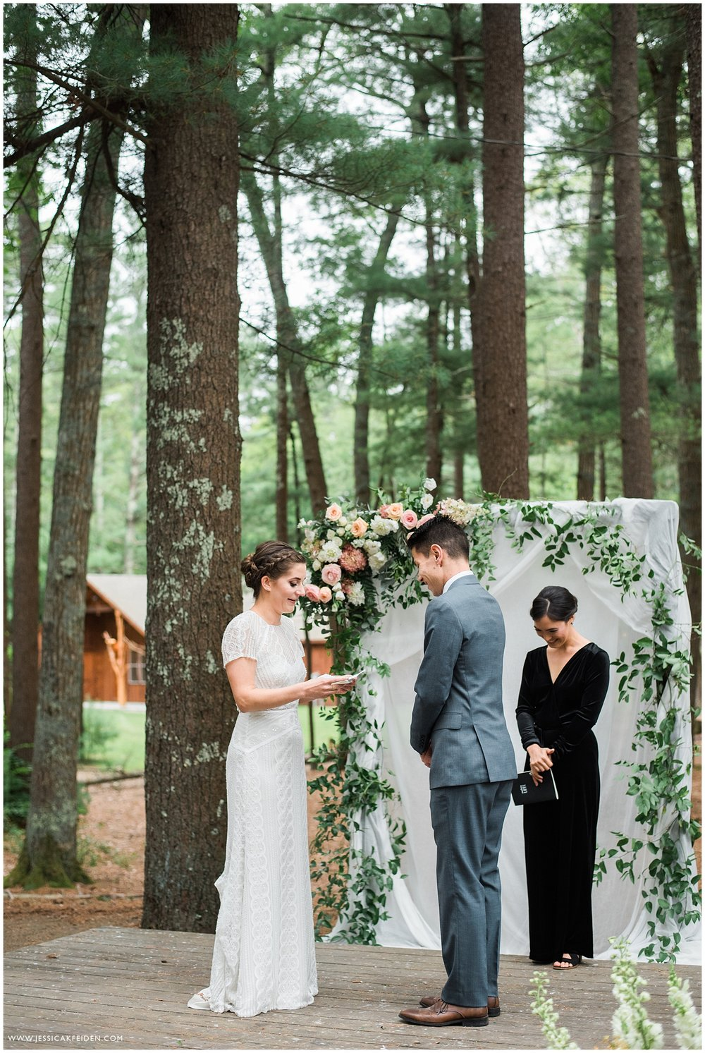 Jessica K Feiden Photography_Camp Wing Duxbury Wedding_0035.jpg