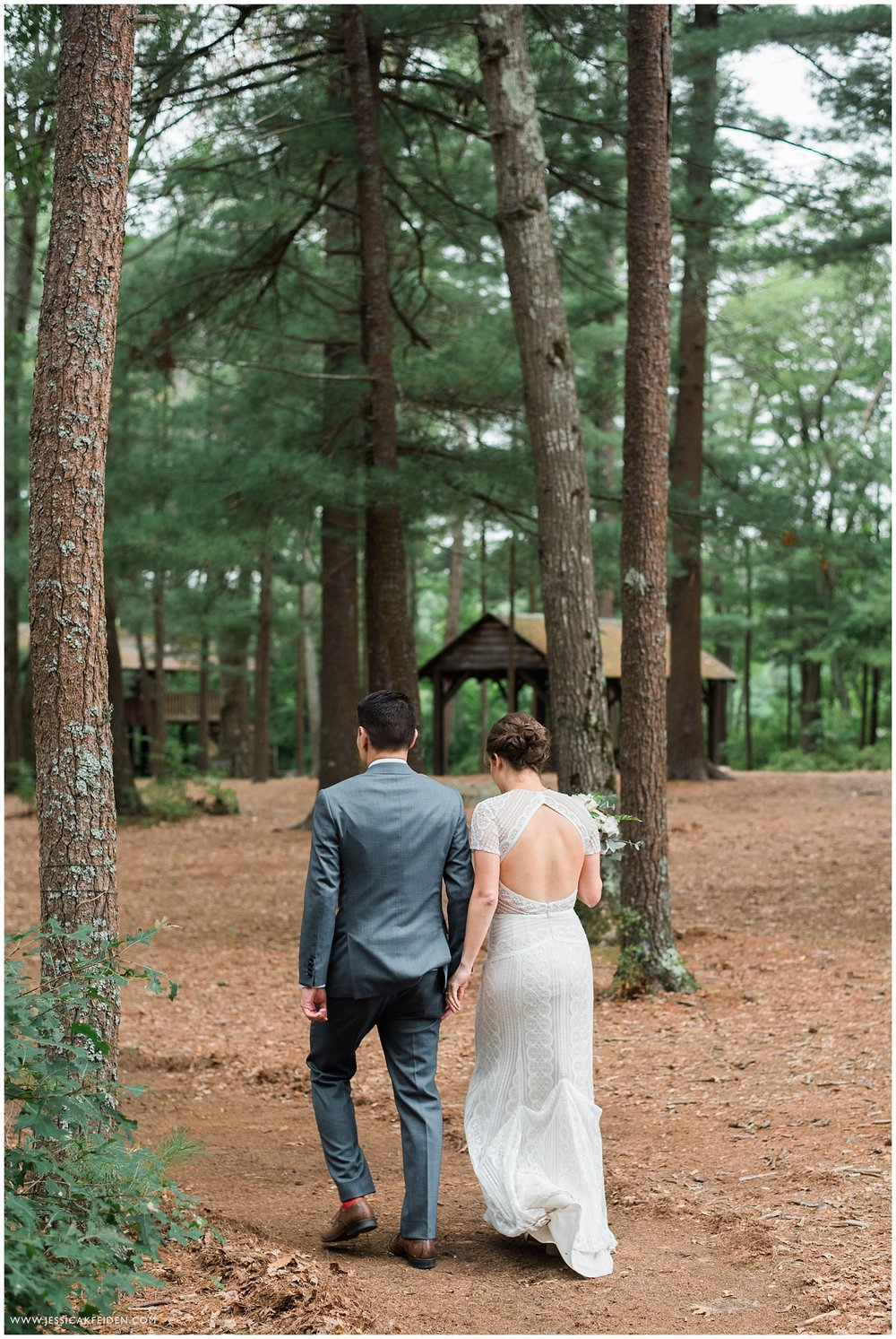 Jessica K Feiden Photography_Camp Wing Duxbury Wedding_0038.jpg