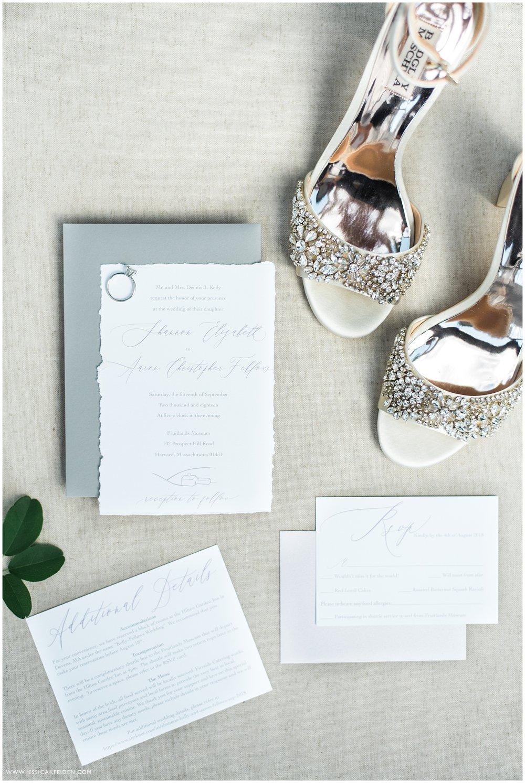 Jessica K Feiden Photography_The Fruitlands Museum Wedding_0003.jpg
