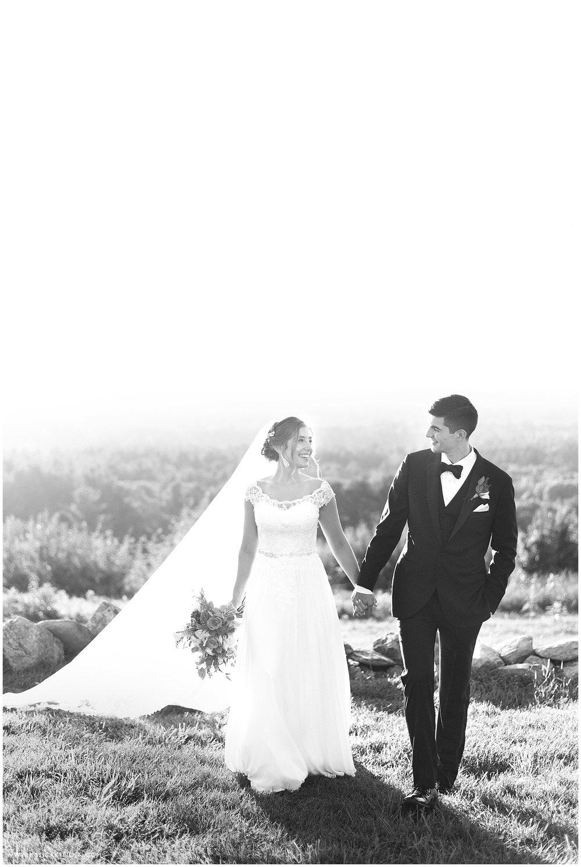 Jessica K Feiden Photography_The Fruitlands Museum Wedding_0052.jpg
