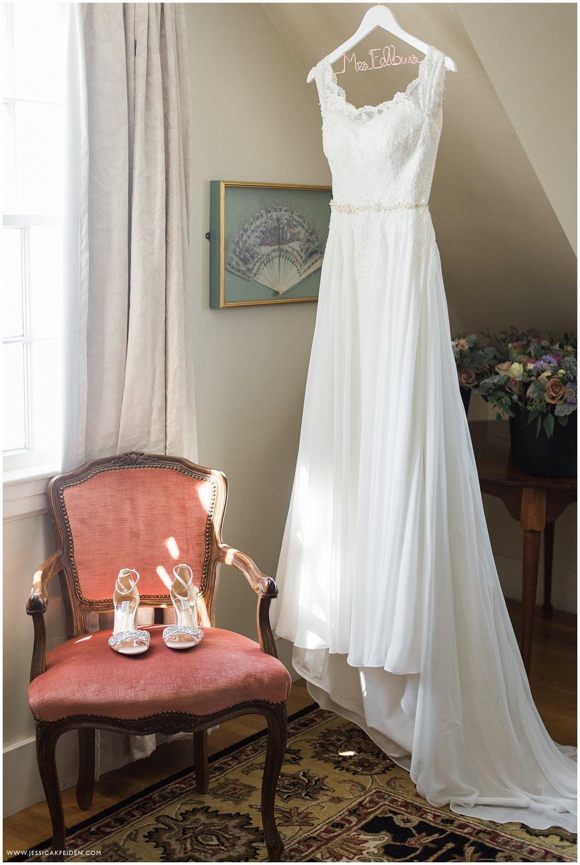 Jessica K Feiden Photography_The Fruitlands Museum Wedding_0006.jpg