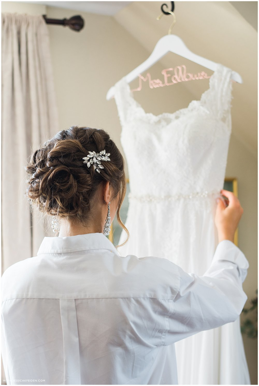 Jessica K Feiden Photography_The Fruitlands Museum Wedding_0007.jpg