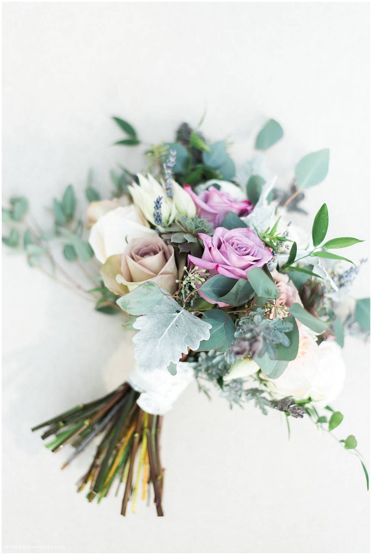 Jessica K Feiden Photography_The Fruitlands Museum Wedding_0005.jpg