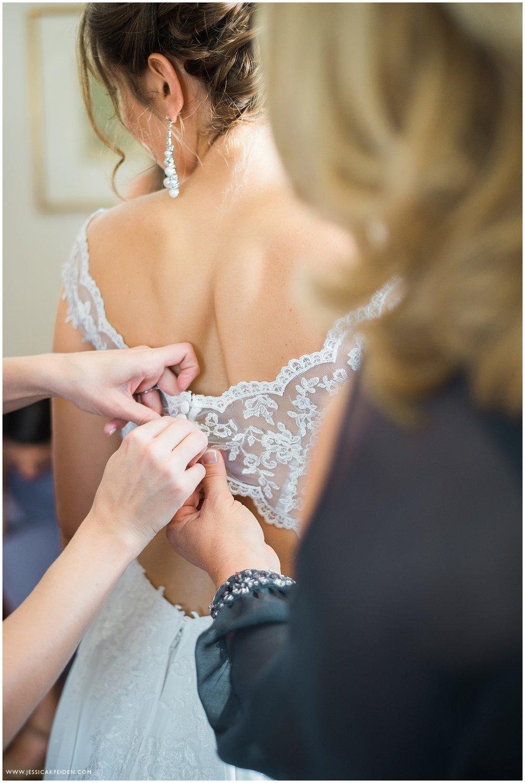 Jessica K Feiden Photography_The Fruitlands Museum Wedding_0009.jpg