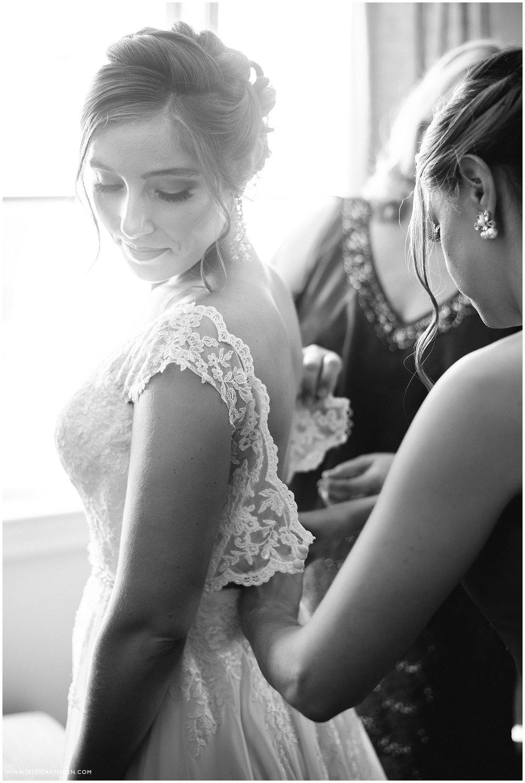 Jessica K Feiden Photography_The Fruitlands Museum Wedding_0008.jpg