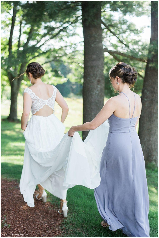 Jessica K Feiden Photography_The Fruitlands Museum Wedding_0012.jpg