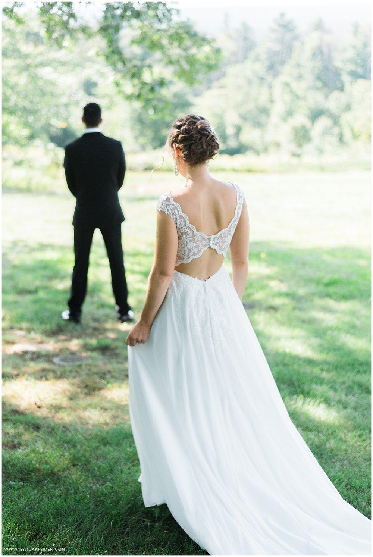 Jessica K Feiden Photography_The Fruitlands Museum Wedding_0013.jpg