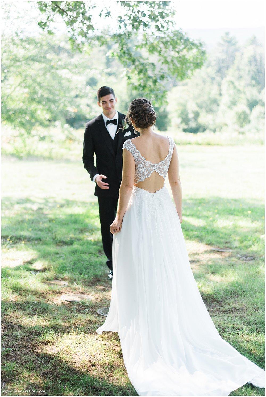 Jessica K Feiden Photography_The Fruitlands Museum Wedding_0014.jpg