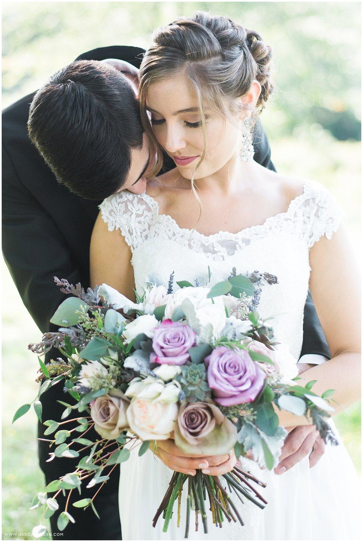 Jessica K Feiden Photography_The Fruitlands Museum Wedding_0021.jpg