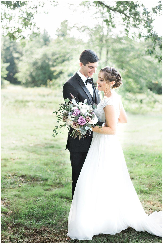 Jessica K Feiden Photography_The Fruitlands Museum Wedding_0020.jpg