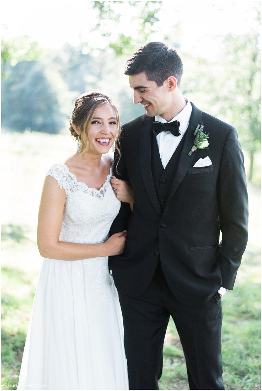 Jessica K Feiden Photography_The Fruitlands Museum Wedding_0024.jpg