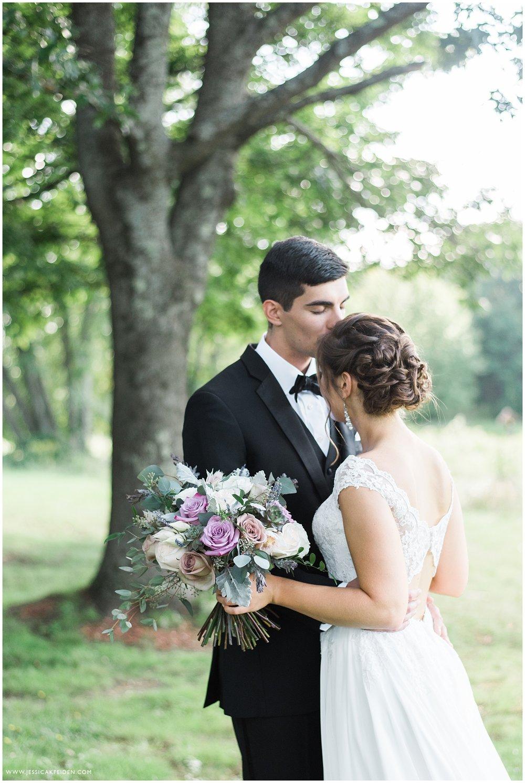 Jessica K Feiden Photography_The Fruitlands Museum Wedding_0019.jpg