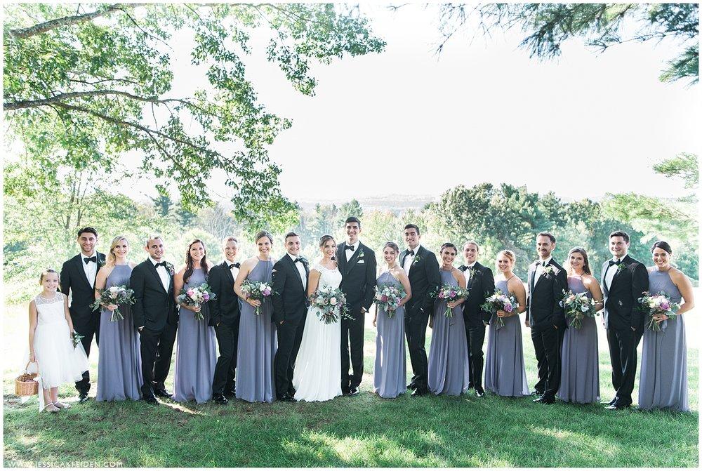 Jessica K Feiden Photography_The Fruitlands Museum Wedding_0030.jpg