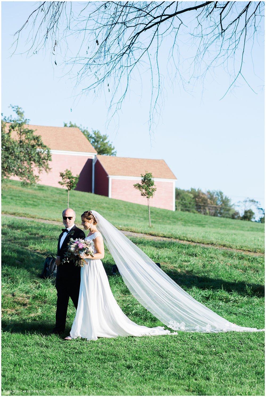 Jessica K Feiden Photography_The Fruitlands Museum Wedding_0076.jpg