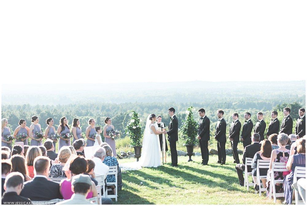 Jessica K Feiden Photography_The Fruitlands Museum Wedding_0043.jpg