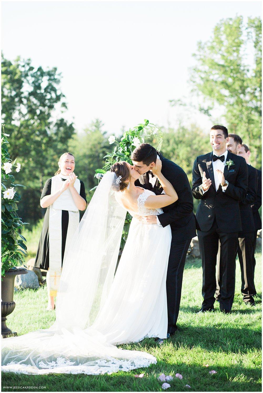 Jessica K Feiden Photography_The Fruitlands Museum Wedding_0078.jpg