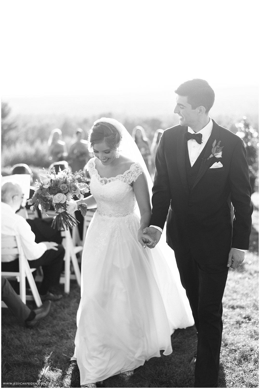 Jessica K Feiden Photography_The Fruitlands Museum Wedding_0046.jpg